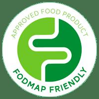 Foodmap-logo
