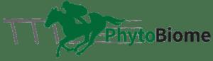 PhytoBiome Logo