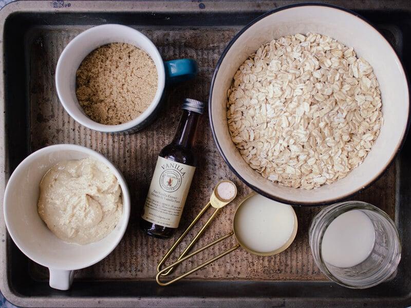 oats 4